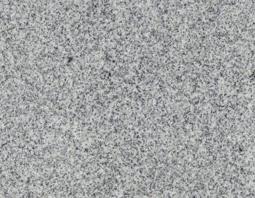 Kuru Grey гранит