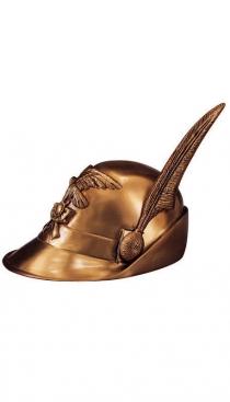 Jahimehe müts, 1184