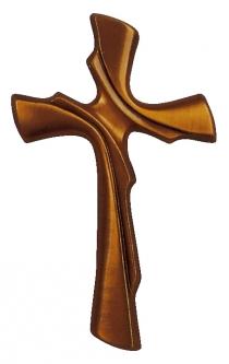 Крест, 1455
