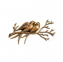 Птица, 2002