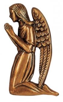 Ангел, 2074 D