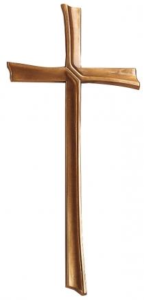 Крест, 2523