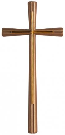 Крест, 27A3
