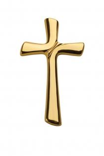 Крест, 2942 U