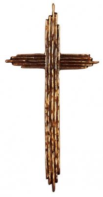 Крест, 3072