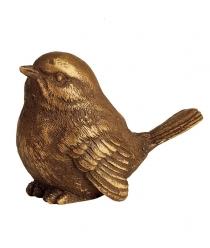 Птица, 346401