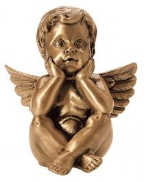 Ангел, 3467