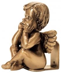 Ангел, 3470