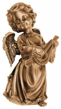 Ангел, 3476