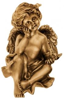 Ангел, 3477