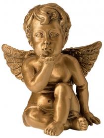 Ангел, 3478