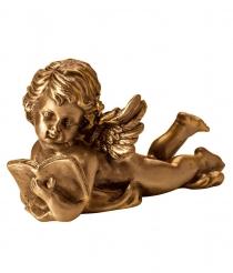 Ангел, 3488