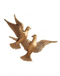 Linnud, 4049