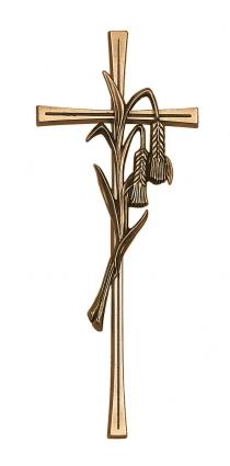 Крест, 4817
