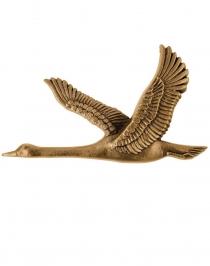 Птица, 707903