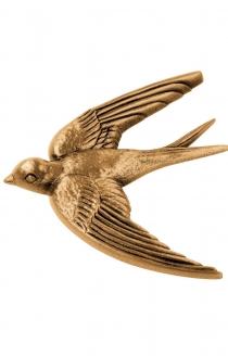 Птица, 717901