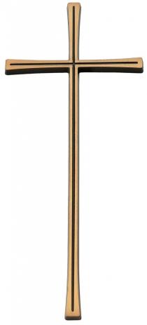 Крест, 719930