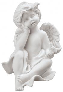 Ангел, K 2817