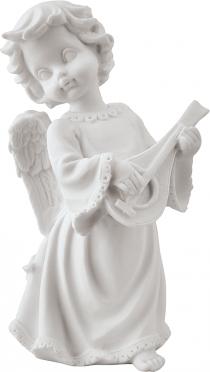 Ангел, K 2818