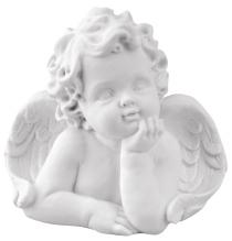 Ангел, K 2819