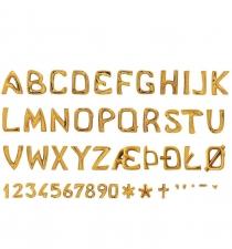 Scaligero - kuld