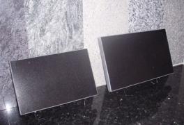 1. Must graniit